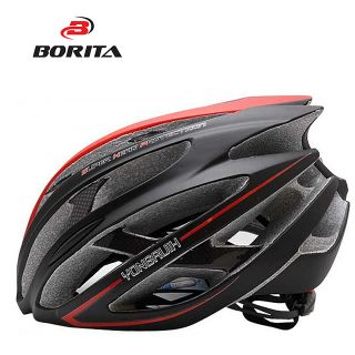 New Product Riding Road Bike Helmet Mountain Bike Helmet Factory Wholesale