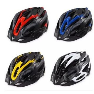 Alibaba Recommend top selling Cheap Adjustable Head Cirumference adult bicycle helmet